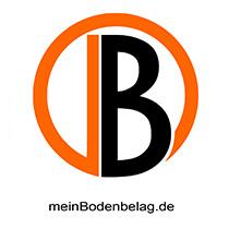 logo_bodenbelag