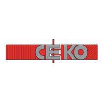 logo_grimmeisen